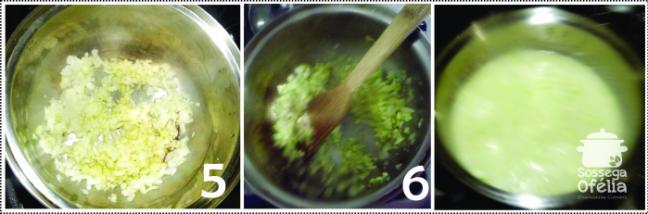 cabola alho e sopa 2