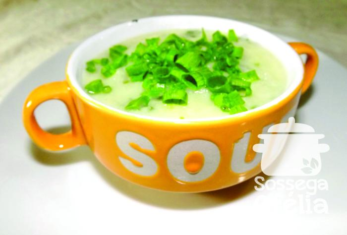 Sopa Final ed